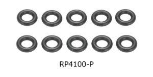 RP4100用Oリング