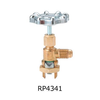 RP4341