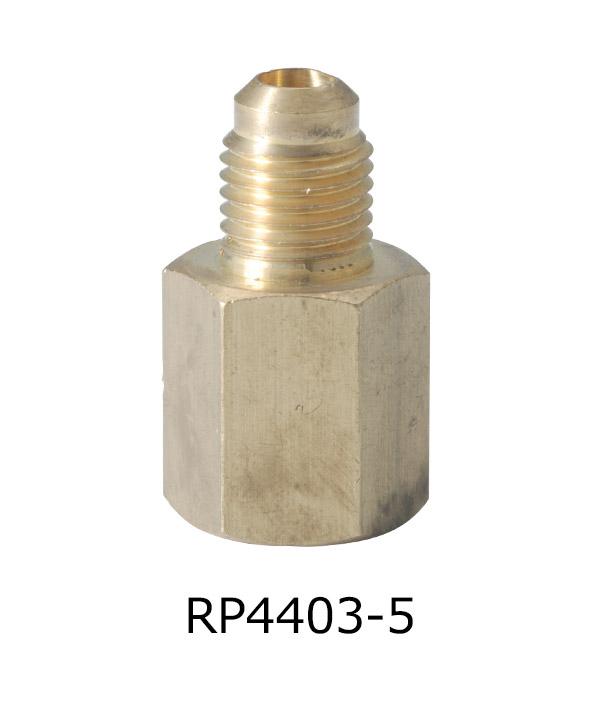 RP4403-5