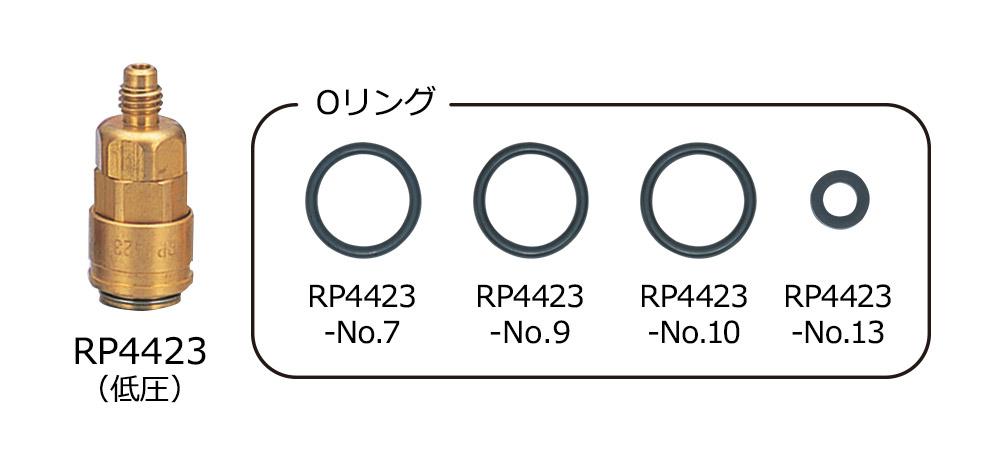 RP4423
