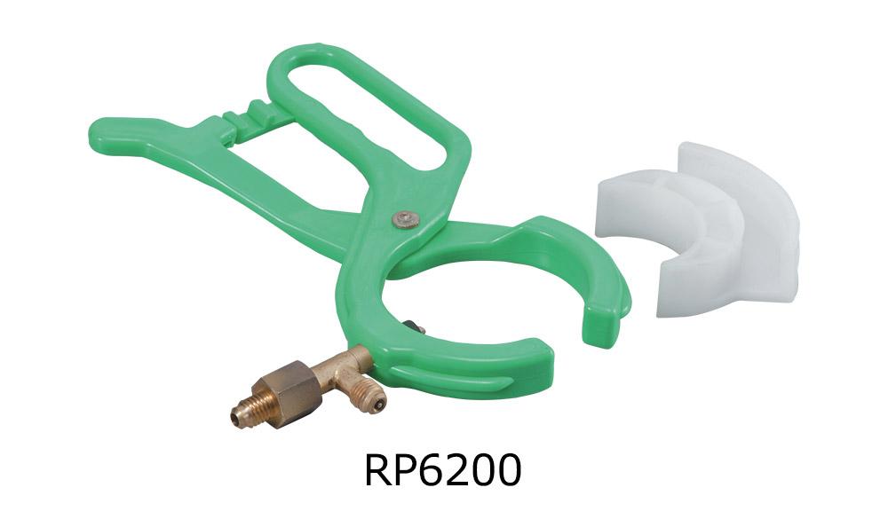 RP6200
