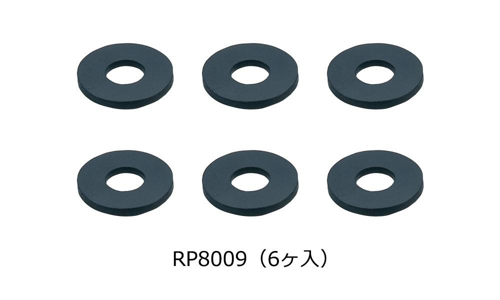 RP8009