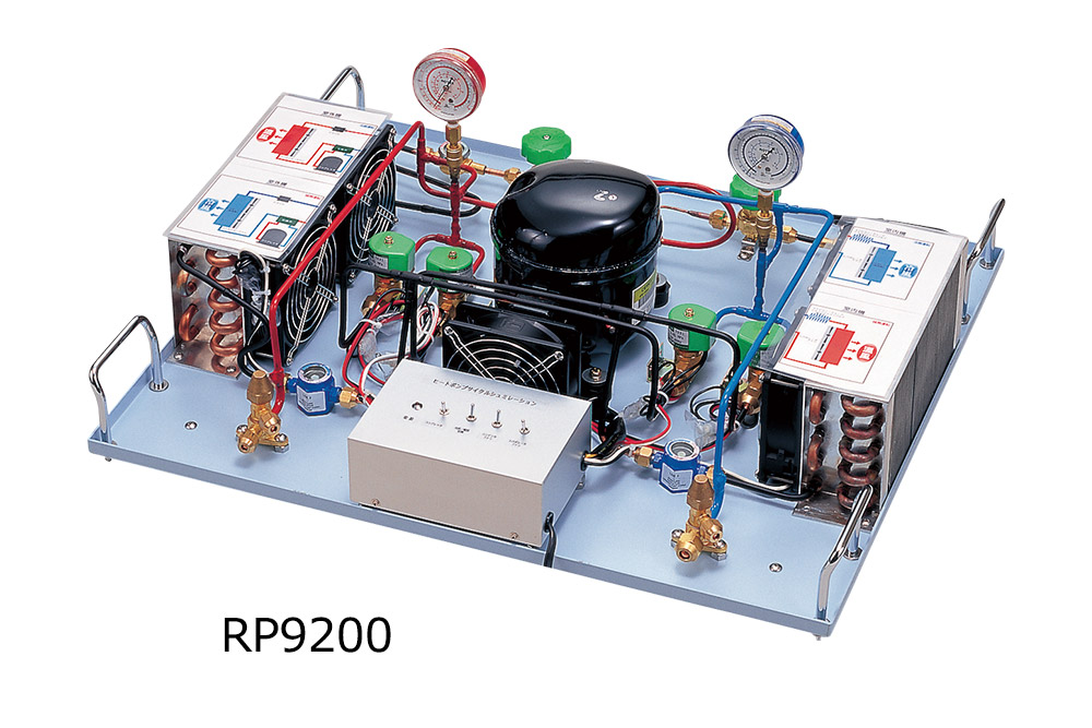 RP9200